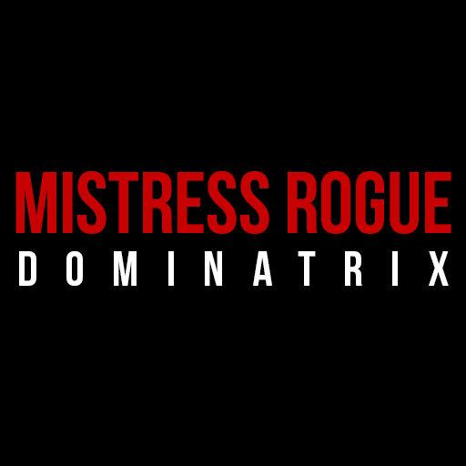 Mistress Rogue