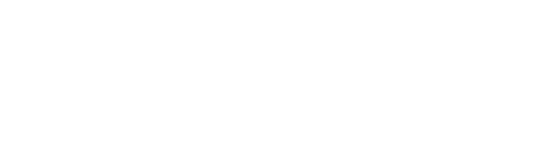 mistress rogue and the dom house logo [Recovered]-01